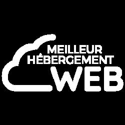Les 10 meilleurs hébergeurs web en 2018