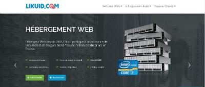 Hebergement web de tres haute qualite offert aux francais partout en France 0a546c7de097